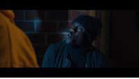 Dank, Kevin Hart, and School: Hey! Kevin Hart and Tiffany Haddish are guest starring in tomorrow's Every Blank Ever, so here's a clip from their new movie, Night School!