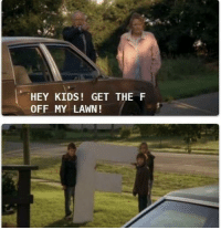 25 best stay off my lawn memes my lawn memes matches memes the