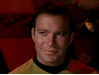 Funny, Love, and Green: Hey Kirk, I hear you love the green ladies!