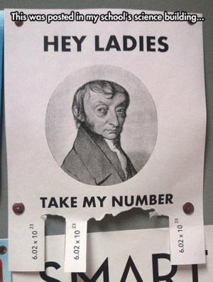 Tumblr, Blog, and Http: HEY LADIES  TAKE MY NUMBER srsfunny:Just Take My Number, Ladies
