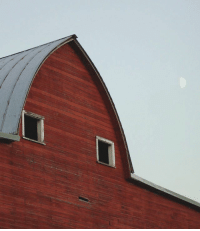 "Moon, Faces-In-Things, and Hay: ""Hey moon...""  ""Hay barn"" https://t.co/Dj7H2Sv3Rm"