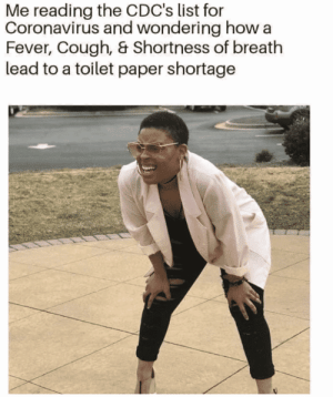 Hey people, STOP doing this. #Memes #Coronavirus #ToiletPaper #Health #COVID19: Hey people, STOP doing this. #Memes #Coronavirus #ToiletPaper #Health #COVID19