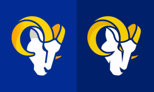 Hey @RamsNFL, we fixed it for ya. Took literally 5 minutes. https://t.co/Jcb1mVPhbl: Hey @RamsNFL, we fixed it for ya. Took literally 5 minutes. https://t.co/Jcb1mVPhbl