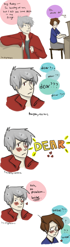 the-plaguedoctors:  SEE THIS IS WHAT HAPPENS WHEN YOU DON'T KNOW ANY GERMAN, GILBERT okay flatmates AU where roderich is from Austria and Gilbert is German but grew up in the US and since his parents didn't teach him the language (lawls JEN) he has zilch skills and SHENANIGANS ENSUE idk. They're not dating yet here (BUT OBV THEY WILL BE) shoot me: Hey Roddy  m heading out ow,  butI let you Some p22a  OW  dlanke dir  in me  fid  You   dear??  4 15  r a   DERR   Hw,  problem  babe  babe??  ase the-plaguedoctors:  SEE THIS IS WHAT HAPPENS WHEN YOU DON'T KNOW ANY GERMAN, GILBERT okay flatmates AU where roderich is from Austria and Gilbert is German but grew up in the US and since his parents didn't teach him the language (lawls JEN) he has zilch skills and SHENANIGANS ENSUE idk. They're not dating yet here (BUT OBV THEY WILL BE) shoot me
