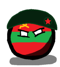 Hi comarades, this is modaviaball (oficial communist flag) Administrador Axel MX: Hi comarades, this is modaviaball (oficial communist flag) Administrador Axel MX