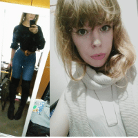 hi guys whats up!!! i just queued 69 posts :D i've been very down and depressed the past few days and my dysphoria was acting up but i feel content + confident now and even though i almost never share pics without a filter (even on my personal fb) i feel like i look nice in these photos :) anyway have a nice day and love your friends and family and neighbours and happy 10th december!!: hi guys whats up!!! i just queued 69 posts :D i've been very down and depressed the past few days and my dysphoria was acting up but i feel content + confident now and even though i almost never share pics without a filter (even on my personal fb) i feel like i look nice in these photos :) anyway have a nice day and love your friends and family and neighbours and happy 10th december!!