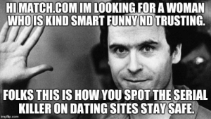 ND dating sites