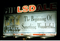 "<p>The beginning of something Wonderful. via /r/dank_meme <a href=""https://ift.tt/2HoTPUL"">https://ift.tt/2HoTPUL</a></p>: HIILLSDALE  he Deginning  Something Wonderfu  NORDSTROM MACYS EMPORIUM  MERVYN'S <p>The beginning of something Wonderful. via /r/dank_meme <a href=""https://ift.tt/2HoTPUL"">https://ift.tt/2HoTPUL</a></p>"