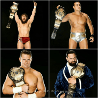 Current WWE Superstars holding classic WWE Championship Titles  Courtesy of WWE.COM: Hil ns on F  11 of Champio Current WWE Superstars holding classic WWE Championship Titles  Courtesy of WWE.COM
