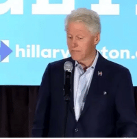 "Memes, American, and Trump: hillarv A heckler yells,""That you're a rapist"", during Bill Clintons speech😂😂 trump Trump2020 presidentdonaldtrump followforfollowback guncontrol trumptrain triggered ------------------ FOLLOW👉🏼 @conservative.american 👈🏼 FOR MORE"