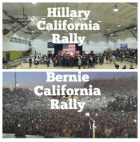 Black Lives Matter, Memes, and Obama: Hillary  California  Bernie  California  Rally Let's do this California! Going door to door all day, super excited to sign people up. Making calls tonight. Let's win! 😎 ––––––––––––––––––––––––––– 👍🏻 Turn On Post Notifications! 📝 Register To Vote 📢 Raise Awareness For Our Revolution 💰 Donate to Bernie ––––––––––––––––––––––––––– FeelTheBern DemDebate BernieSanders Bernie2016 Hillary2016 GopDebate Obama HillaryClinton President BernieSanders2016 election2016 trump2016 Vegan BlackLivesMatter SanDiego Vote California Cali Caucus Primary BernieOrBUST WhichHillary NeverHillary HillaryForPrison Losangeles DropOutHillary Fresno Sacramento oakland sanfrancisco –––––––––––––––––––––––––––