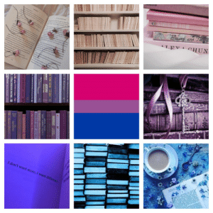 lgbtq-moodboardsandrandomjunk:  Bi book aesthetic for anonymous Request are open: HIM  Beauny and The  TEVACHUN  e  coudd be wone1mlel He ly l  Melwaancii or something wh  t theet momen at Oeanj made e  nd dnses bee e els And then  the couch in bis innng  M ou  miledThis P Van Houam fello  omabout all Each time I reread it think  imagined thouan ee was an eerie so of g  and pinballing around the narmow str  esonon  p i  he w lapped quietly at th stone canal  Michal  I don't want more, I want different.  hat mo  r Corld See What 1 Sce  Short Straw  HARDWARE  G TIME GONE L.A Jance  ORIN  ACPTART  FIRST AMONG FOU  Diana  BUMPINC INTO GENIUSES  STARTSNG WIW SCRAC  LETINE nd's to aagh  IMMORIALS  AWALK THROUGH THE FIRE  OTIVATION Rd W lgbtq-moodboardsandrandomjunk:  Bi book aesthetic for anonymous Request are open