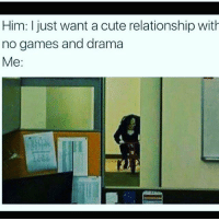 cute relationship games