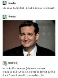 25 best ted cruz smiling memes testes memes put it in memes