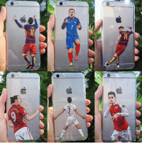 Tag a friend that needs one of these amazing cases from @thekasenation 😍 - WWW.THEKASENATION.COM - neymar , messi , ronaldo , pogba plus lots more designs available for iPhone & Samsung - Follow: @thekasenation for the best sports cases on Instagram: HIMO Tag a friend that needs one of these amazing cases from @thekasenation 😍 - WWW.THEKASENATION.COM - neymar , messi , ronaldo , pogba plus lots more designs available for iPhone & Samsung - Follow: @thekasenation for the best sports cases on Instagram