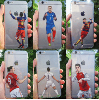 Tag a friend that needs one of these amazing cases for Christmas! 🎁🎄 Order from: @thekasenation - WWW.THEKASENATION.COM - neymar , messi , ronaldo , pogba plus lots more designs available for iPhone & Samsung - Follow: @thekasenation for the best sports cases on Instagram: HIMOL  MESS  mer  RONALAn Tag a friend that needs one of these amazing cases for Christmas! 🎁🎄 Order from: @thekasenation - WWW.THEKASENATION.COM - neymar , messi , ronaldo , pogba plus lots more designs available for iPhone & Samsung - Follow: @thekasenation for the best sports cases on Instagram