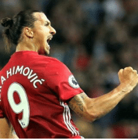 Zlatan had never scored 30 goals (in all comps) in a season before his 30th birthday. Since then he's hit 30 every year!: HIMOL Zlatan had never scored 30 goals (in all comps) in a season before his 30th birthday. Since then he's hit 30 every year!