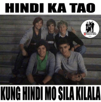 ALIEN PO AKO HAHAHAHAHAH! HAPPY ANNIVERSARY ONE DIRECTION! IT'S BEEN SIX YEARS. THANK YOU SO MUCH. WE LOVE YOU!  -Chachii x: HINDI KA TAO  ID  MEMES  KUNG HINDI MOSILAKLALA ALIEN PO AKO HAHAHAHAHAH! HAPPY ANNIVERSARY ONE DIRECTION! IT'S BEEN SIX YEARS. THANK YOU SO MUCH. WE LOVE YOU!  -Chachii x