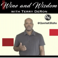 CLICK THE LINK IN THE BIO and order your tickets to @quotekillahs first sponsored event Wine and Wisdom with author- relationship guru @terryderon The seminar is going to be in Houston, TX on Saturday April 22nd! Space is limited so order your tickets now!! 👍Go follow ➡@terryderon For the most viral memes on social media ✔check out @quotekillahs Dm us to reach over a 1,000,000💪ACTIVE followers for your promotion and marketing needs. Our advertising network consist of ♻@qk4life 💯@terryderon 😂@tales4dahood 👑@ogboombostic 😍@just2vicious 💃@libra_and_aries 🙏@boutmyblessings terryderon quotekillahs reallove trust turnon lovelife dating relationships message nolie wordstoliveby truestory trust respect realtalk imjustsaying facts truelove thatpart accurate reallytho truthbetold loyalty straightup factsonly worstfeeling lonely trustissues breakups lovingyourself: hine and hisdont  WITH TERRY DERON  @Quote Killahs CLICK THE LINK IN THE BIO and order your tickets to @quotekillahs first sponsored event Wine and Wisdom with author- relationship guru @terryderon The seminar is going to be in Houston, TX on Saturday April 22nd! Space is limited so order your tickets now!! 👍Go follow ➡@terryderon For the most viral memes on social media ✔check out @quotekillahs Dm us to reach over a 1,000,000💪ACTIVE followers for your promotion and marketing needs. Our advertising network consist of ♻@qk4life 💯@terryderon 😂@tales4dahood 👑@ogboombostic 😍@just2vicious 💃@libra_and_aries 🙏@boutmyblessings terryderon quotekillahs reallove trust turnon lovelife dating relationships message nolie wordstoliveby truestory trust respect realtalk imjustsaying facts truelove thatpart accurate reallytho truthbetold loyalty straightup factsonly worstfeeling lonely trustissues breakups lovingyourself