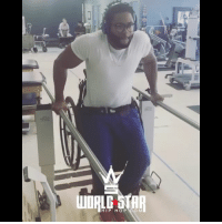 Much Respect to this man right here 💪🙏👏 WSHH (via @leonardrocks): HIP HO P Much Respect to this man right here 💪🙏👏 WSHH (via @leonardrocks)