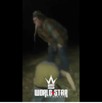 Oh hell no! He vomited on his friend 🤢😫 WSHH @worldstar (via @_lex0): HIP HOP.CO M Oh hell no! He vomited on his friend 🤢😫 WSHH @worldstar (via @_lex0)