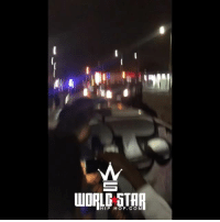They destroyed this cop car at a riot 🚓🚨 WSHH @worldstar (via @WeFried @Drysenchris): HIP HOP.COM They destroyed this cop car at a riot 🚓🚨 WSHH @worldstar (via @WeFried @Drysenchris)