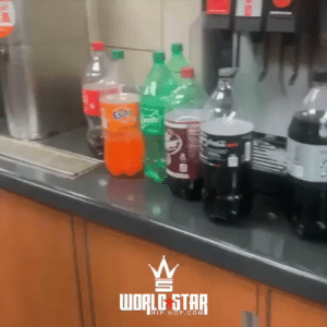 Would y'all still pour a cup or nah? 🥤😳😂 @DPainClain https://t.co/FeQ8s88I3r: HIP HOP.COM Would y'all still pour a cup or nah? 🥤😳😂 @DPainClain https://t.co/FeQ8s88I3r