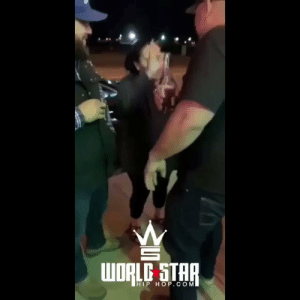 They had to call his mom to come pick him up at the bar 😩😂 #WSHH (IG chocoo_loco) https://t.co/2LrS8sqeVE: HIP HOP. CONM They had to call his mom to come pick him up at the bar 😩😂 #WSHH (IG chocoo_loco) https://t.co/2LrS8sqeVE