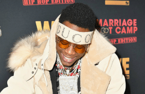 Meek Mill, Jay Electronica, and More React to Soulja Boy's Viral ...: HIP HOP  tv  MARRIAGE  OT CAMP  UCO  OP EDITION  E  G Meek Mill, Jay Electronica, and More React to Soulja Boy's Viral ...