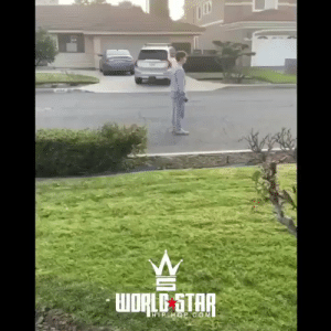 Why you shouldn't let your friends test drive your car 😳😯 #WSHH (IG gc.loading supremee_justin) https://t.co/nMgBmgWRtC: HIPHOP COM Why you shouldn't let your friends test drive your car 😳😯 #WSHH (IG gc.loading supremee_justin) https://t.co/nMgBmgWRtC