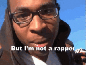 hiphopmemes:Follow the Not famous but awesome rappers 👑 Spotify playlist!: hiphopmemes:Follow the Not famous but awesome rappers 👑 Spotify playlist!