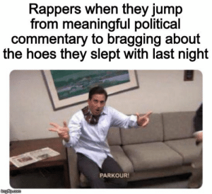 hiphopmemes:  Rap music be confusing, yo: hiphopmemes:  Rap music be confusing, yo