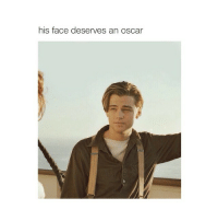 today is the worst day of my life, i hope tomorrow is better: his face deserves an oscar today is the worst day of my life, i hope tomorrow is better