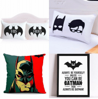BATMAN HOME & OFFICE DECOR . Click 👆 LINK IN MY PROFILE to get it!! . FREE EXPRESS shipping worldwide ✈! . Money back guarantee 👛! . TAG YOUR FRIENDS! . 👆 LINK IN MY PROFILE, @Hero_Squad_Shop or visit HeroSquadShop.com: HIS  HERS  ALWAYS BE YOURSELF!  UNLESS  YOU CAN BE  BATMAN  THEN  ALWAYS BE BATMAN! BATMAN HOME & OFFICE DECOR . Click 👆 LINK IN MY PROFILE to get it!! . FREE EXPRESS shipping worldwide ✈! . Money back guarantee 👛! . TAG YOUR FRIENDS! . 👆 LINK IN MY PROFILE, @Hero_Squad_Shop or visit HeroSquadShop.com