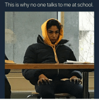 When's y'all last day of school 🤔 @larnite • ➫➫➫ Follow @Staggering for more funny posts daily! • (Ignore: memes like4like funny music love comedy goals fortnite): his is why no one talks to me at school When's y'all last day of school 🤔 @larnite • ➫➫➫ Follow @Staggering for more funny posts daily! • (Ignore: memes like4like funny music love comedy goals fortnite)