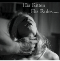 Meow bdsmkitty bdsmslave bdsm bdsmgirl bdsmrelationship: His Kitten  His Rules...... Meow bdsmkitty bdsmslave bdsm bdsmgirl bdsmrelationship