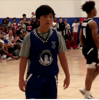 His name is Chin and today he became a middle school hoops legend #AsianBballSuccess https://t.co/DeWAGWbrbo: His name is Chin and today he became a middle school hoops legend #AsianBballSuccess https://t.co/DeWAGWbrbo