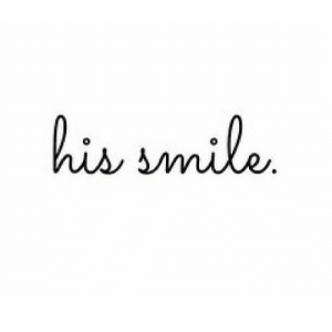 Smile, Net, and Href: his smile https://iglovequotes.net/