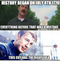 I killed @realworldofflash sooooo many times in Playground Mode (Fortnite), it almost looked like the time Itachi did Tsukuyomi on Kakashi. Anyways Happy Independence Day to our American followers 🇺🇸 -Shazam ⚡️: HISTORY BEGANON JULY4TH1116  EVERYTHING BEFORE THAT WAS AMISTAKE  THIS GUXHAS THEI  RIGHT IDEA I killed @realworldofflash sooooo many times in Playground Mode (Fortnite), it almost looked like the time Itachi did Tsukuyomi on Kakashi. Anyways Happy Independence Day to our American followers 🇺🇸 -Shazam ⚡️