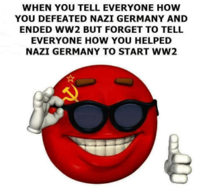 History Memes is just the same inaccurate memes getting recycled over and over again: History Memes is just the same inaccurate memes getting recycled over and over again