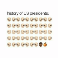 history of US presidents: Damn u Helen