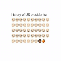 history of US presidents: Every Tuesday I'll be livestreaming ❤️❤️❤️ at about 11:30am Australian Time :) also thank you to the people that said my accent was cute ily