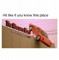 Memes, Boost, and 🤖: Hit like if you know this place  THE RACERS Eo The number one shop for Spoon engines... . . carmemes turbo jdm boost tuner carsofinstagram carswithoutlimits carporn instacars supercar carspotting supercarspotting stance stancenation stancedaily racecar blacklist cargram carthrottle drift itswhitenoise