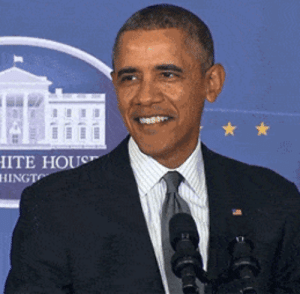 Meme magic president obama GIF on GIFER - by Malalas: HITE HOUS  HINGT Meme magic president obama GIF on GIFER - by Malalas