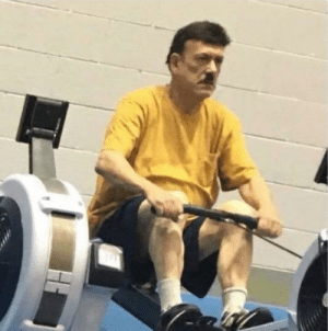 Hitler, Trains, and For: Hitler trains for the counter attack of the sovjet unie, 1944 (colorized)