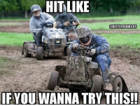 Heck yes!! Who's with me!? Drop a like!!: HITLIKE  @BESTOFREDNECKS  IF YOU WANNA TRY THIS!! Heck yes!! Who's with me!? Drop a like!!