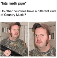 Do Other Countries Have