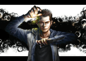 hosio:  Void Stiles appreciation drawing. Because Dylan did an amazing job playing that role. Btw - I'll be at the London Comic Con this year - come and say hi \o/ Society6 link (x) : HOŠÍO.tU MBLC.com hosio:  Void Stiles appreciation drawing. Because Dylan did an amazing job playing that role. Btw - I'll be at the London Comic Con this year - come and say hi \o/ Society6 link (x)