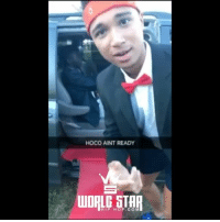 This is a great chauffeur service to Homecoming 😂🚙 WSHH (via @extra.curricular_blacktivities): HOCO AINT READY  HIP HOP.COM This is a great chauffeur service to Homecoming 😂🚙 WSHH (via @extra.curricular_blacktivities)