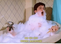 I'll never forget drake and josh 🙏🙏🙏 http://t.co/AAspWOwK96: HOHO HO!  MERRY BATHTUB I'll never forget drake and josh 🙏🙏🙏 http://t.co/AAspWOwK96